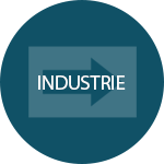 industrie 56